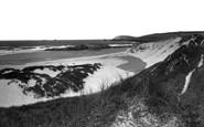 Constantine Bay photo