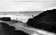 Example photo of Constantine Bay