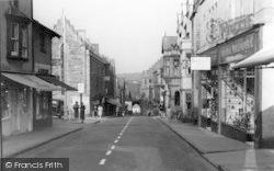 Conwy, c.1936