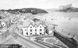 Conwy, c.1955