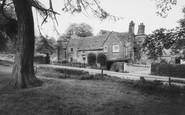 Coxwold photo
