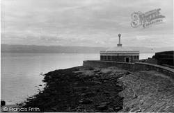 Craigmore, Craigmore Point c.1955