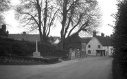 Example photo of Cranborne