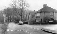 Cranford photo