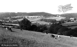 Cranham, c.1960