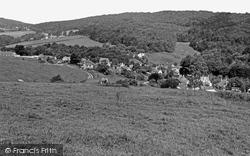 Cranham, c.1965
