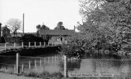 Cranmore photo