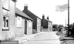 c.1960, Cranswick