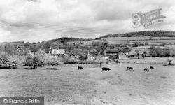 c.1960, Craven Arms