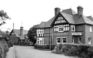 Example photo of Craven Arms