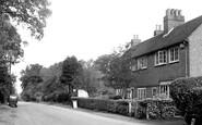 Example photo of Crawley Down