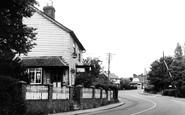 Crays Hill photo