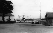 Cremyll, c.1960