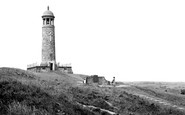Example photo of Crich