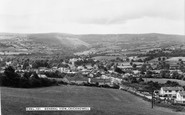 Example photo of Crickhowell