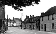 Cricklade photo