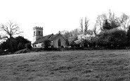 Example photo of Crockham Hill