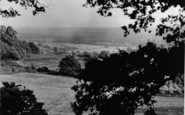 Crockham Hill photo