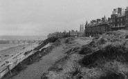 Example photo of Cromer