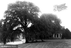 1892, Cromford