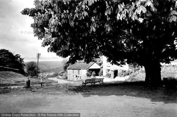 Cropton photo
