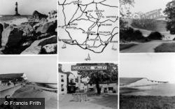 Cuckmere, Composite c.1960