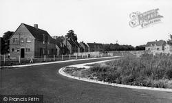 Culham, c.1955