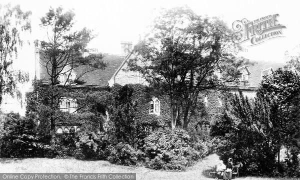 Culham photo