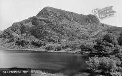 Llyn c.1955, Cwm Bychan