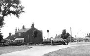 Dagenham photo