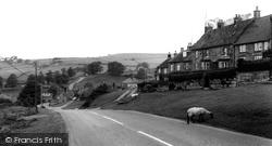 Danby, Briar Hill c.1960