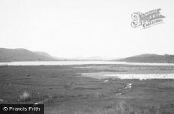 Danna Island, 1963