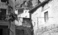 Daroca photo