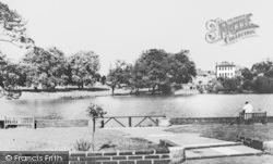 Dartford, c.1955