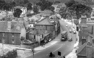 Dartford, c1960