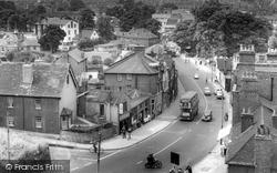 c.1955, Dartford