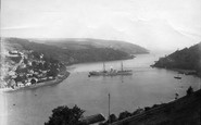 Example photo of Dartmouth