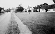 Example photo of Datchworth