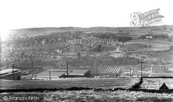 Deepcar, c.1955