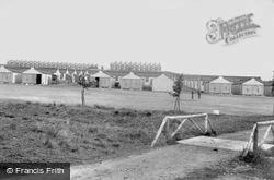 Deepcut Camp 1906, Deepcut