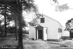 Rc Church 1908, Deepcut