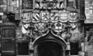 Example photo of Delft