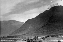 Delphi, On The Road To c.1950