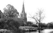 Example photo of Denford
