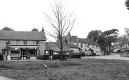 Denmead photo
