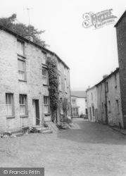 Main Street c.1960, Dent