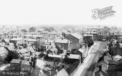 1898, Dereham
