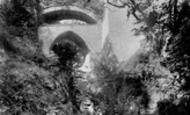 Example photo of Devil's Bridge