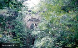 Three Bridges c.1985, Devil's Bridge