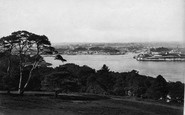 Example photo of Devonport